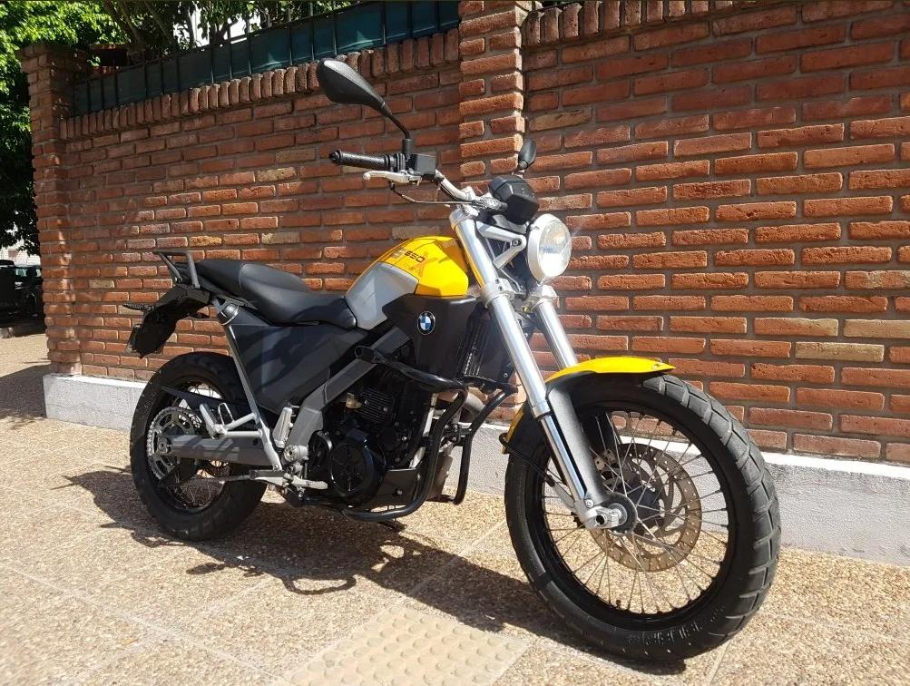 NEW TITAN CG 150 - QR MOTORS