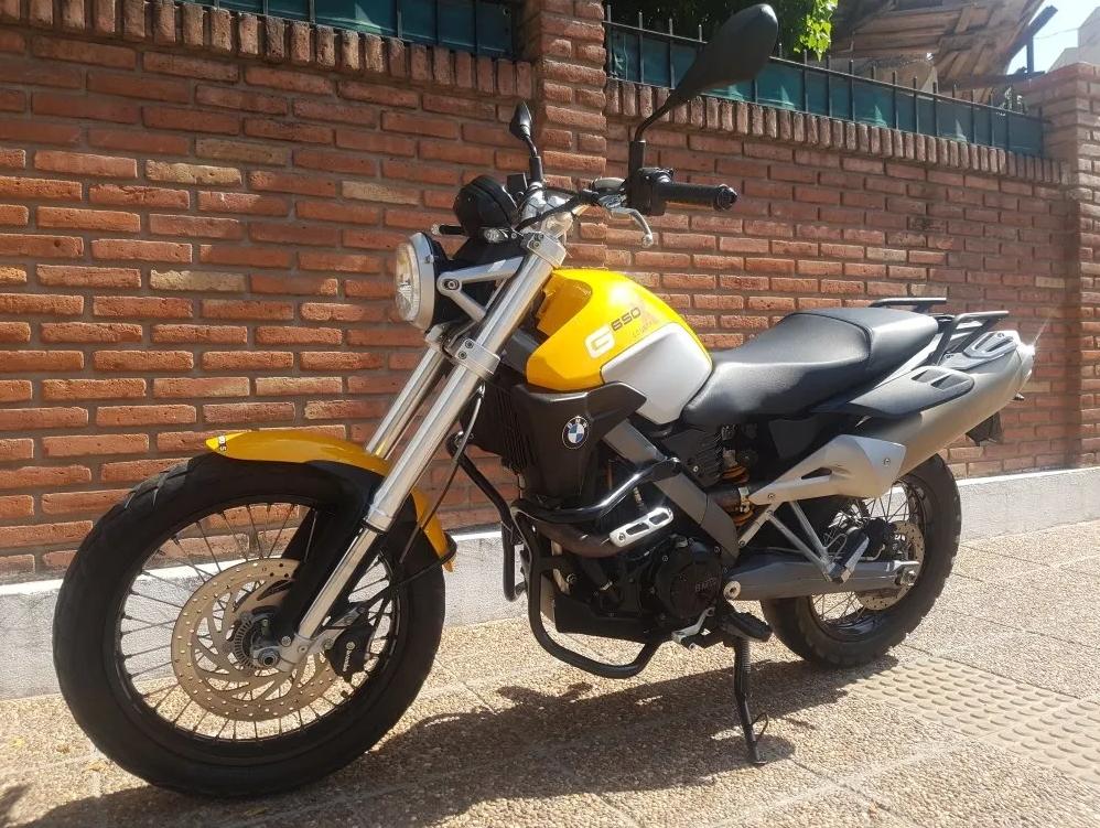 HONDA CB250 TWISTER ROJO - QR MOTORS