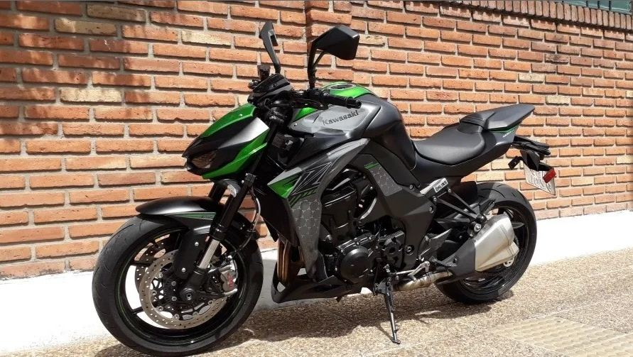 Honda New Titan 150 Cg Qr Financio Permuto Motors - $ 126
