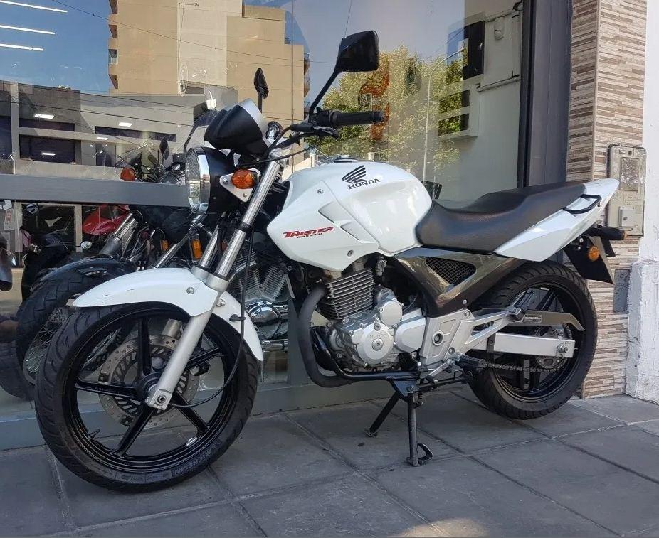 NAKED - QR MOTORS